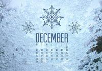 xem ngày tốt chuyển nhà tháng 12