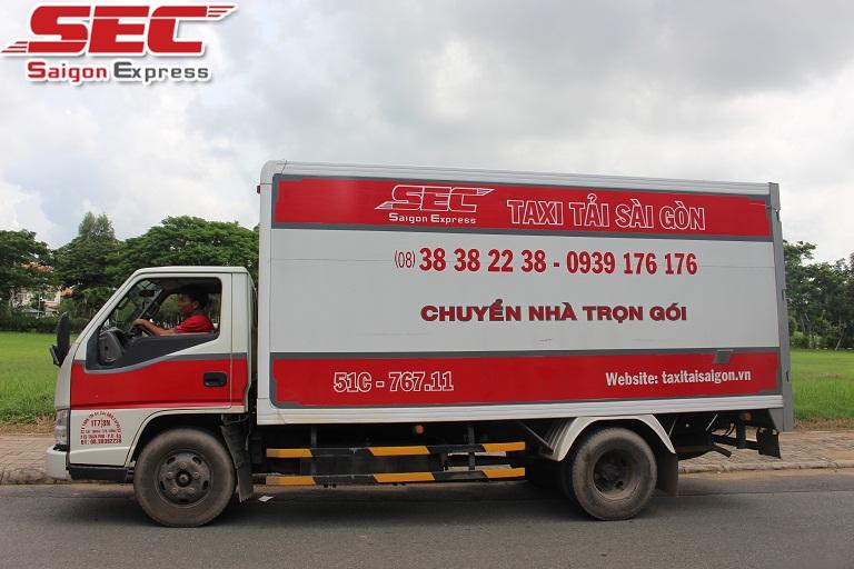 thuê xe tải chuyển nhà hcm2